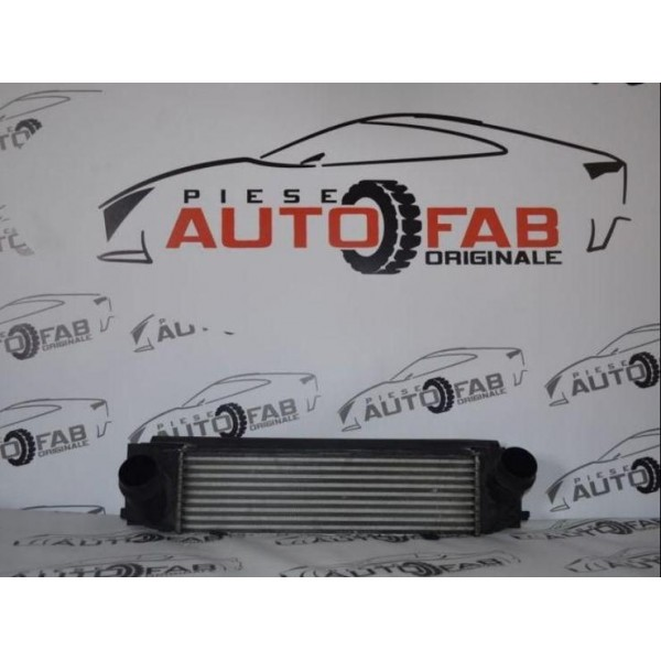 Radiator Intercooler Bmw seria 1, seria 2, seria 3 , seria 4 an 2012-2015