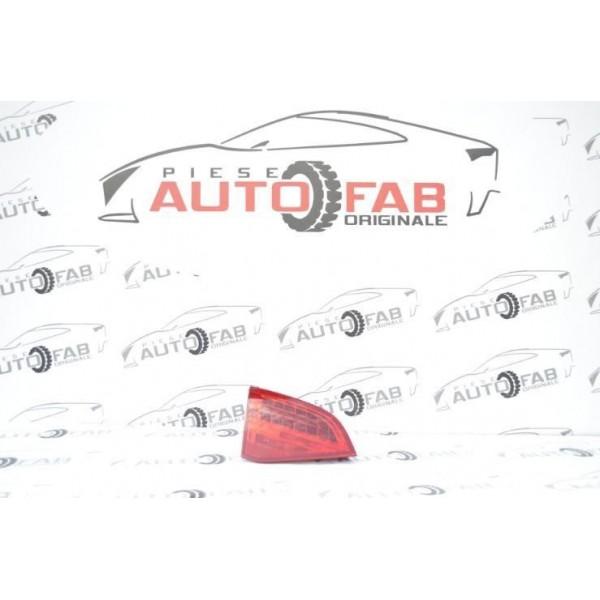 Stop stânga Audi A4 B8 Combi an 2008-2009-2010-2011-2012