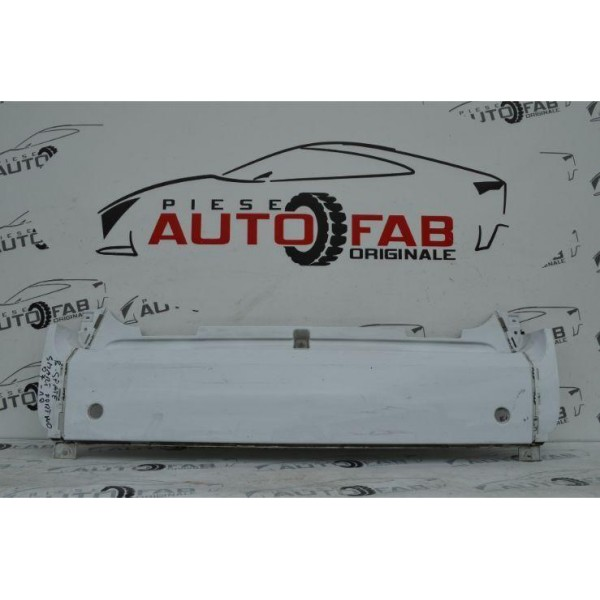 Bară spate Smart ForTwo an 2007-2010
