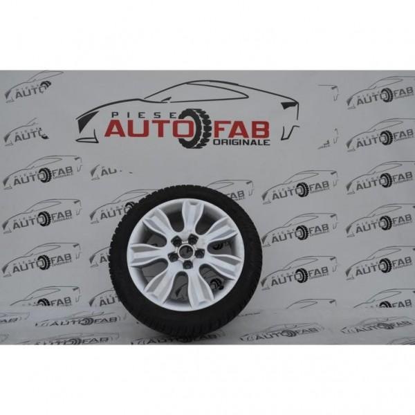 """Jantă Audi A1 16"""" 6J ET30 an 2010-2018 COD 8x0601025"""
