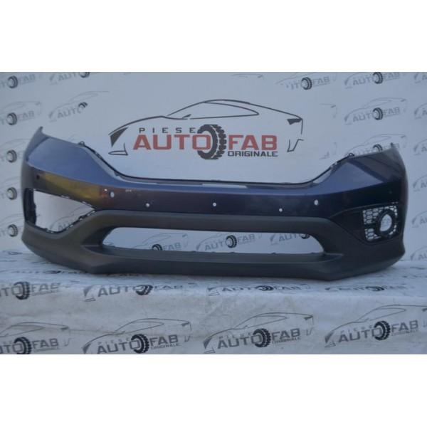 Bara fata Honda CR-V an 2012-2015 Gauri pentru 4 senzori