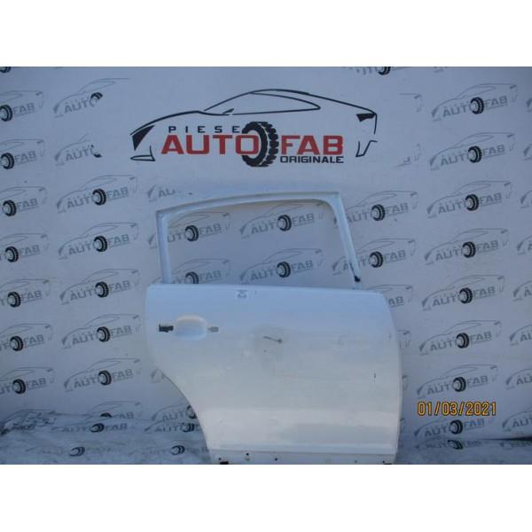 Usa dreapta spate Citroen C4 an 2004-2005-2006-2007-2008-2009-2010