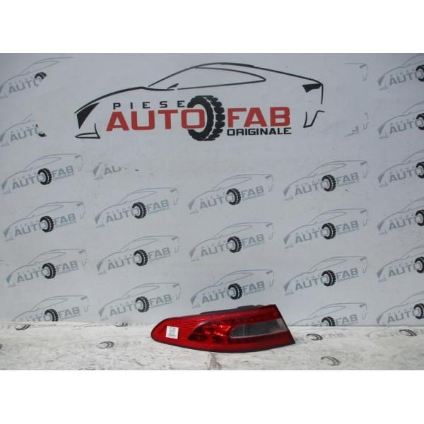Stop stanga Jaguar XF Led an 2007-2008-2009-2010-2011 De pe aripa