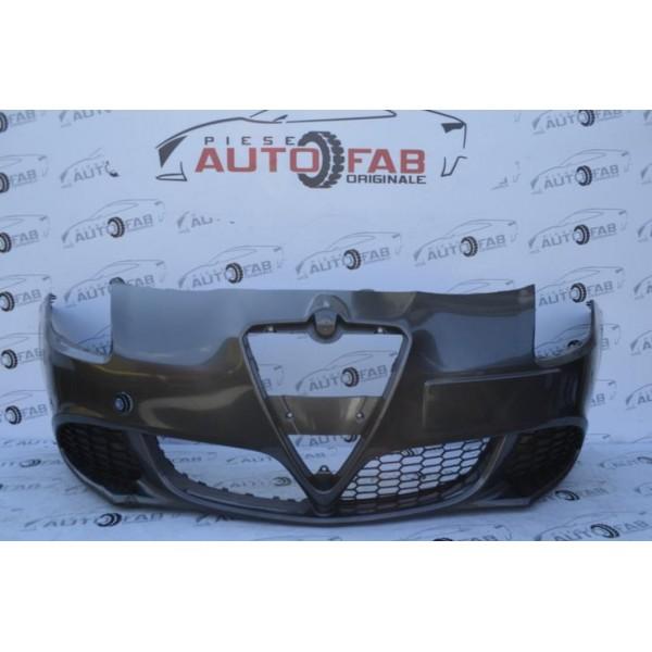 Bară față Alfa Romeo Giulietta an 2010-2016