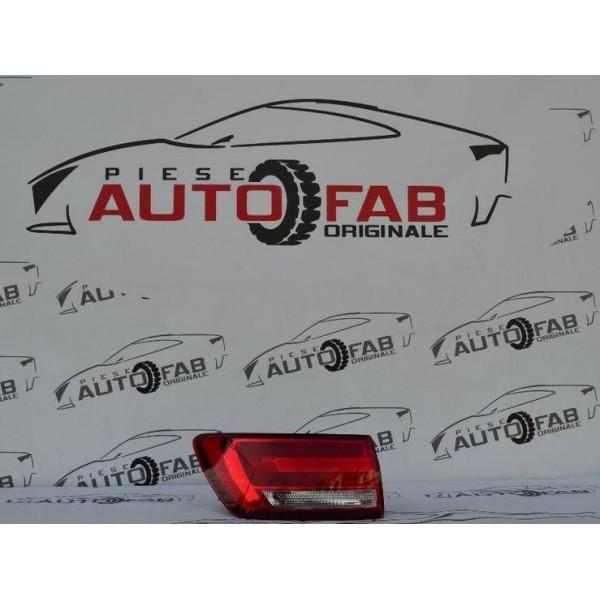Stop stânga Audi A4 B8 Combi an 2016-2017-2018-2019