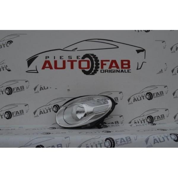 Far stânga Fiat 500L an 2012-2018