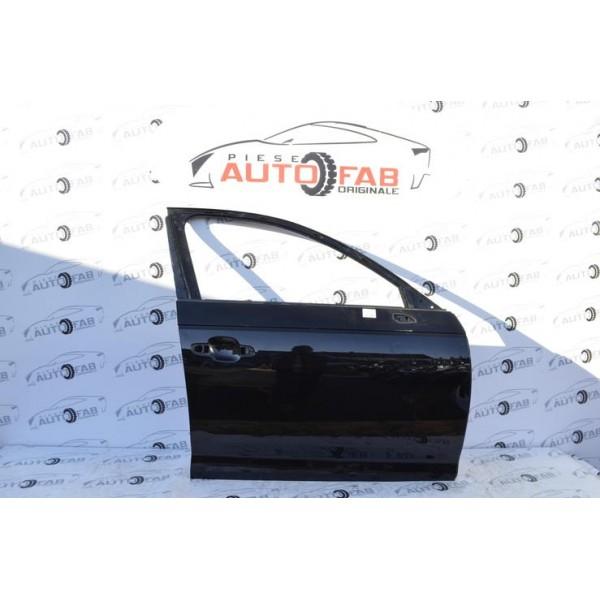Ușă dreapta față Audi A4 B9 an 2016-2020