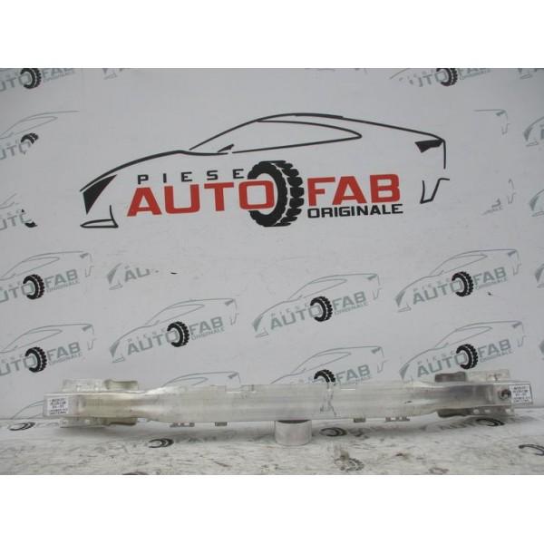 Intaritura / armatura bara spate Opel Astra H Combi an 2004-2005-2006-2007-2008-2009-2010