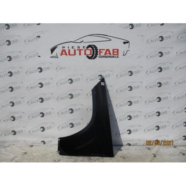 Aripa stanga Mercedes GLK X204 W204 an 2009-2010-2011-2012-2013-2014-2015