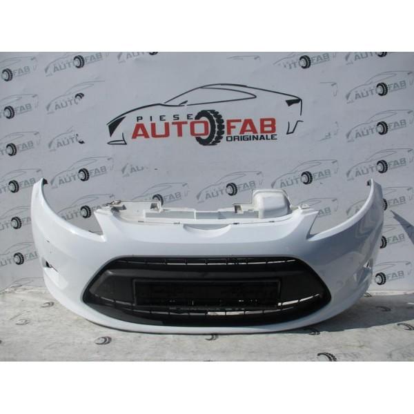 Bara fata Ford Fiesta an 2008-2009-2010-2011-2012-2013 Fara gauri proiectoare