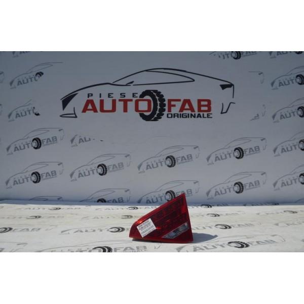 Stop dreapta haion Audi A5 8T Sportback LED an 2007-2012