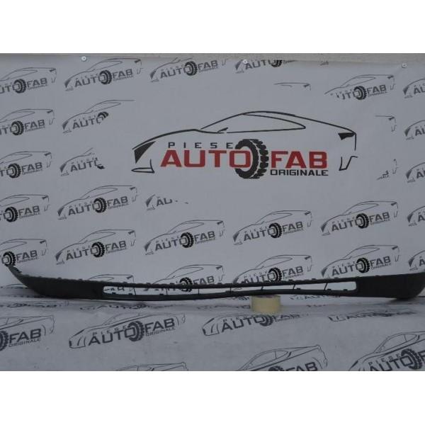 Fustă bară față Ford Focus 2 an 2005-2007
