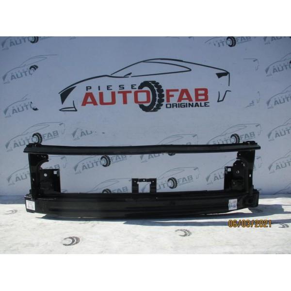 Armatura/intaritura fata Seat Leon 5F an 2012-2013-2014-2015-2016-2017-2018-2019 Atentie la model