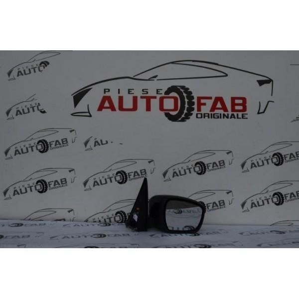 Oglindă dreapta Ford S-Max an 2015-2018 - Reglaj electric, încălzire, semnalizare, avertizare unghi mort