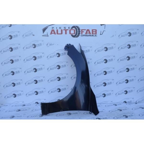 Aripă stânga Mazda 6 an 2012-2020