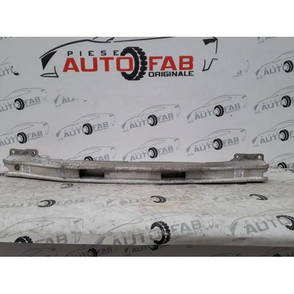 Intaritura / armatura bara spate Citroen C4 Picasso,DS5,Peugeot 5008 an 2006-2007-2008-2009-2010-2011-2012-2013-2014-2015-2016-2017-2018 96529435006 / 968109998004