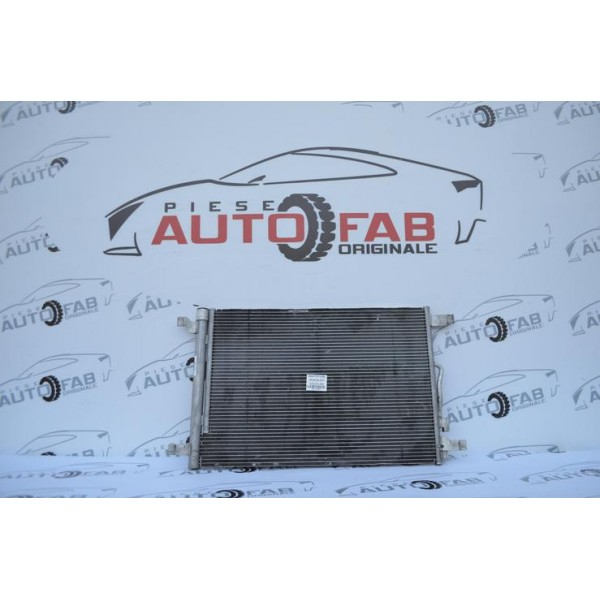 Radiator climă Audi A3 - TT / Seat Arona - Ateca - Ibiza - Leon / Skoda Octavia - Karoq - Superb / Volkswagen Arteon - Golf - Sportsvan - Passat - Tiguan - Touran - T-Roc 5Q0816411AR an 2012-2020