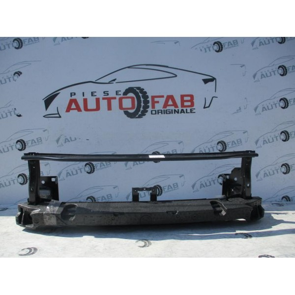 Armatura/Intaritura fata Seat Leon 5F - include polistiren an 2012-2013-2014-2015-2016-2017-2018-2019 Atentie la model