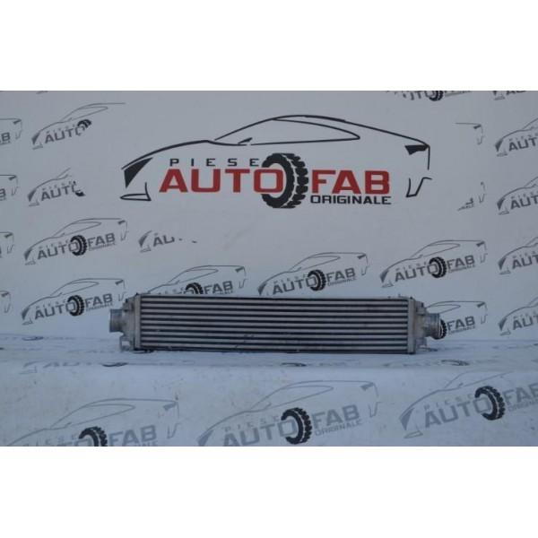 Radiator intercooler Audi A4, A5, A6, A7, A8, Q5 an 2016-2019 COD 4W0 145 805E