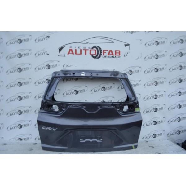 Haion Honda CR-V an 2016-2020