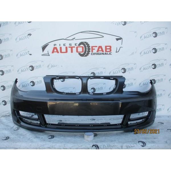 Bara fata Bmw Seria 1 E82-E88 Coupe-Cabrio an 2007-2008-2009-2010-2011