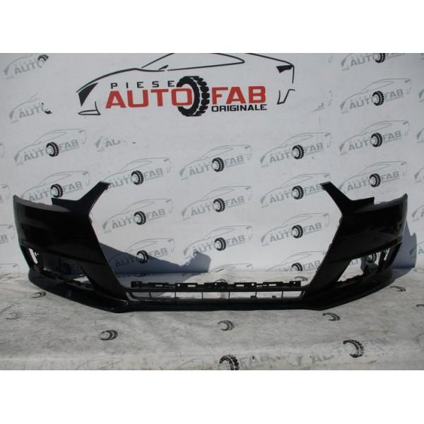 Bara fata Audi A4 B9 an 2016-2017-2018-2019 Gauri pentru 4 senzori