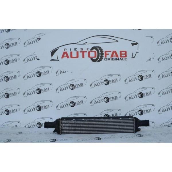 Radiator intercooler Audi A4, A5, A6, A7, Q5 1.8 TFSI, 2.0 TDI an 2007-2019 COD 8K0145805r