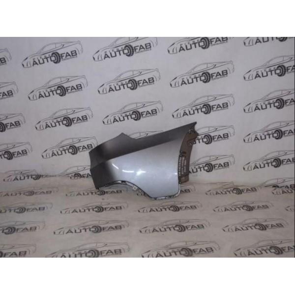 Flaps dreapta spate Bmw X5 E70 an 2007-2010