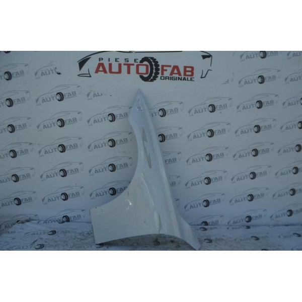 Aripa stanga Bmw Seria 3 F30-F31 an 2012-2019