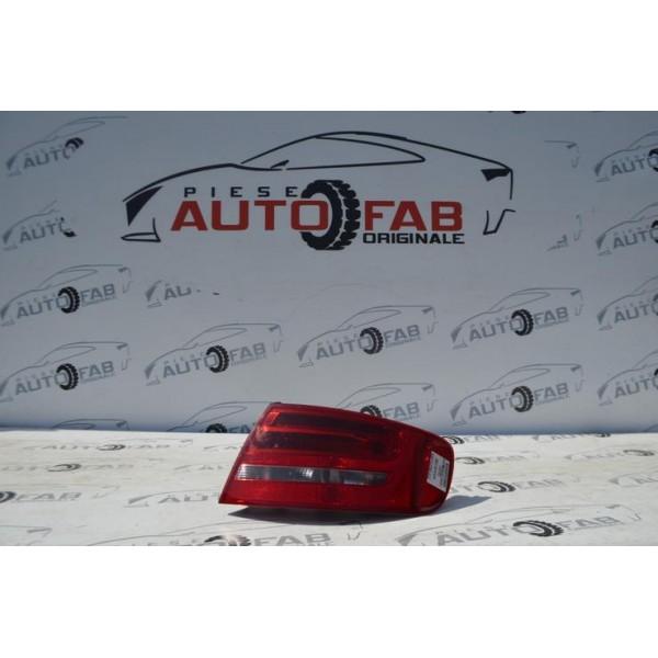 Stop dreapta aripă Audi A4 B8 Combi an 2008-2012 Atenție la model