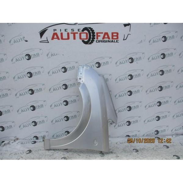 Aripa stanga Opel Meriva A an 2003-2004-2005-2006-2007-2008-2009-2010