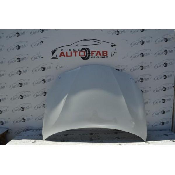 Capota motor Alfa Romeo Giulietta an 2010-2020