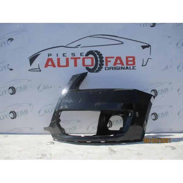 Flaps stanga Audi Q5 8R an 2008-2009-2010-2011-2012