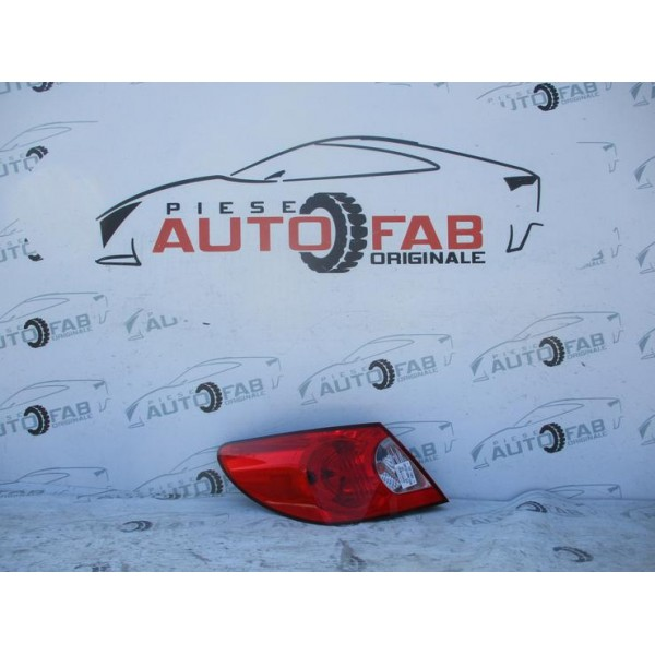 Stop stanga Chrysler Sebring an 2007-2008-2009-2010 De pe aripa