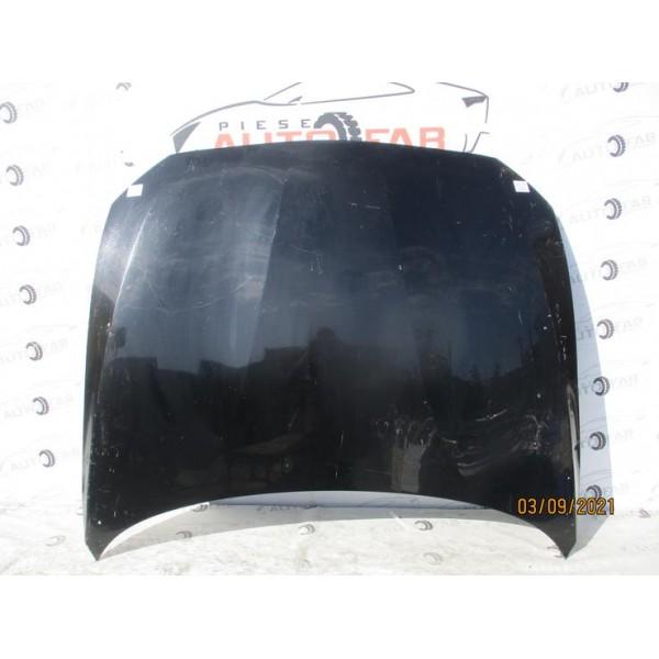 Capota motor Bmw Seria 1 F20-F21,Seria 2 F22-F23 an 2012-2013-2014-2015-2016-2017-2018-2019-2020