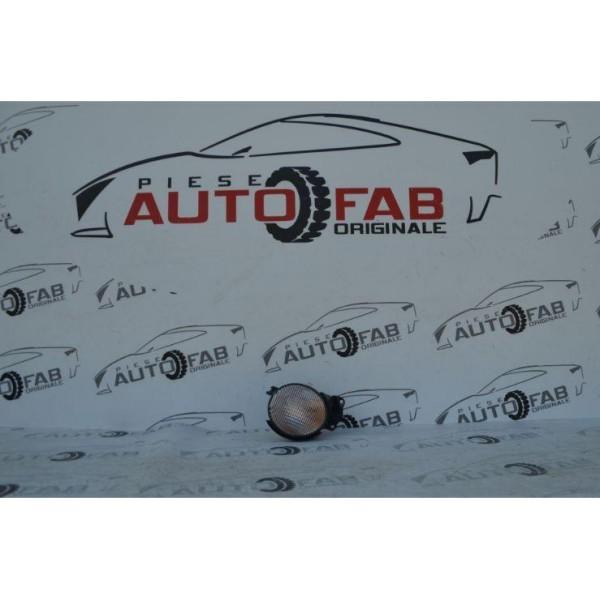Lampă semnalizare stânga Opel Adam an 2012-2019