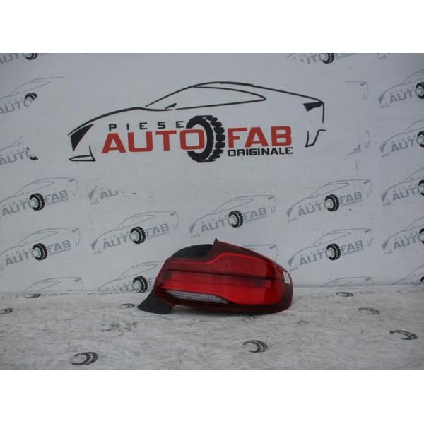 Stop dreapta Bmw Seria 2 F22-F23 LCI LED Coupe-Cabrio an 2017-2018-2019-2020