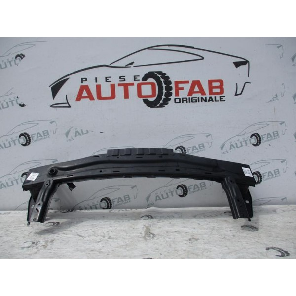 Armatura/Intaritura fata Hyundai i10 an 2013-2014-2015-2016-2017-2018-2019
