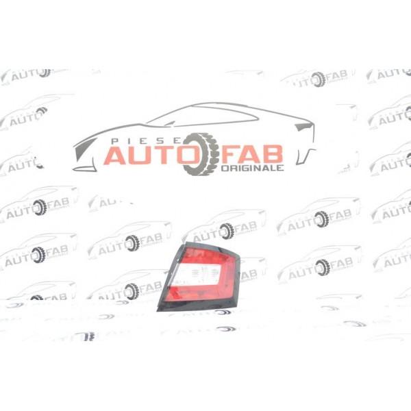 Stop dreapta Skoda Fabia 3 hatchback an 2014-2018 COD 6v6945096