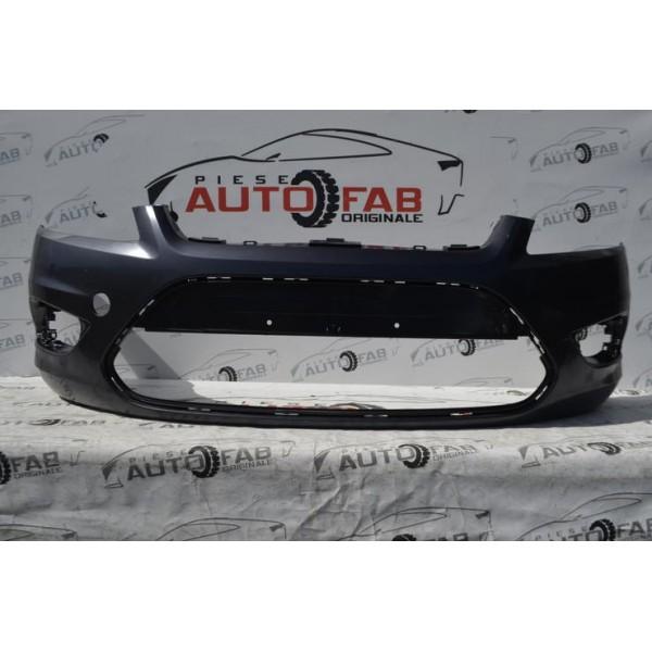 Bara fata Ford Focus 2 Facelift an 2008-2011