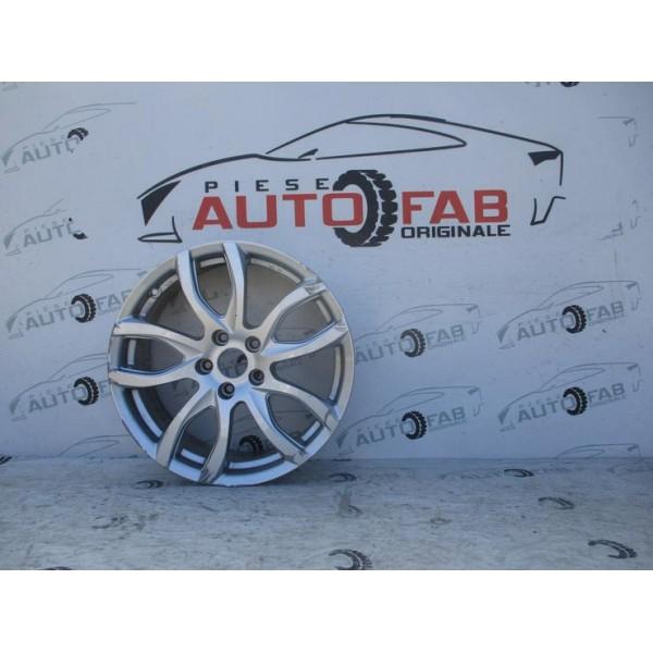 Janta Hyundai,Kia,Mazda R18 7.5J ET49.5 an