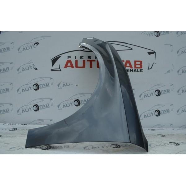 Aripă stânga Audi A3 8V Sportback an 2012-2019