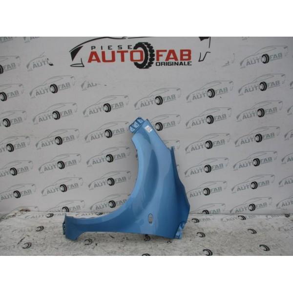 Aripa stanga Opel Agila B an 2007-2008-2009-2010-2011-2012-2013-2014