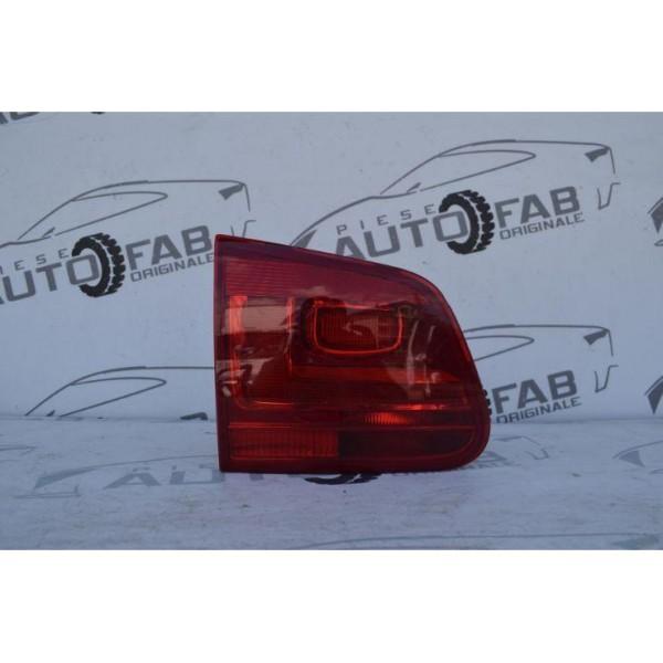 Stop stânga Volkswagen Tiguan an 2011-2016