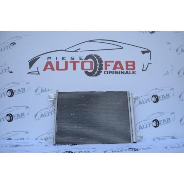 Radiator climă Volkswagen, Audi, Seat, Skoda 5Q0816411BG an 2012-2020