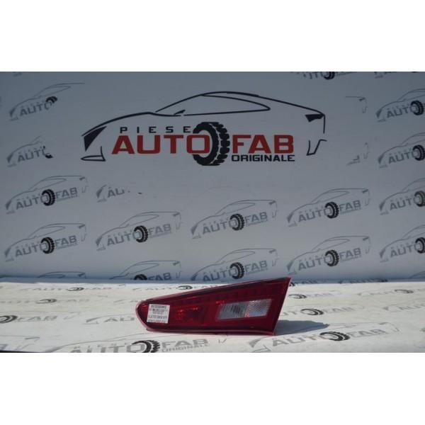 Stop dreapta haion Alfa Romeo Giulietta LED an 2010-2018 Atenție la model