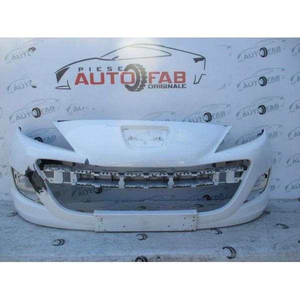 Bara fata Peugeot 207 Facelift an 2009-2010-2011-2012-2013