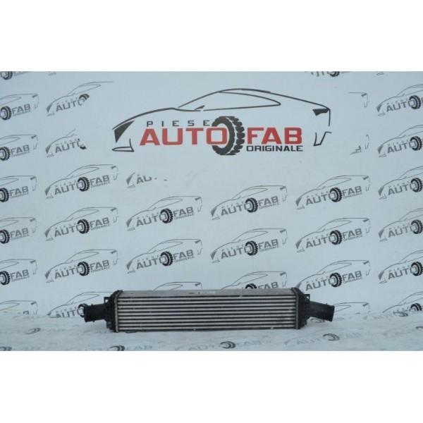 Radiator intercooler Audi A4 B9 3.0 TDI an 2016-2019 COD 8W0 145 805A