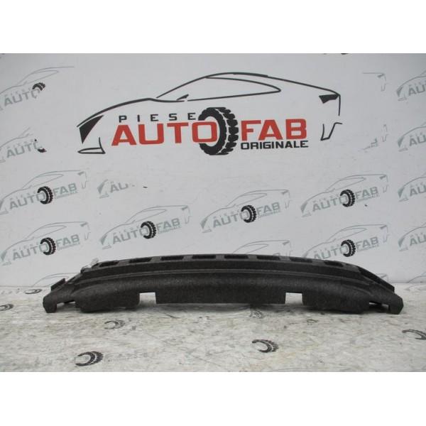 Absorbant/polistiren Volkswagen Caddy 2K5807248B an 2010-2011-2012-2013-2014-2015-2016-2017-2018-2019-2020 Atentie la model