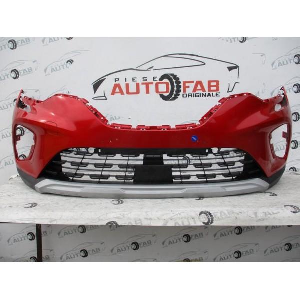 Bara fata Renault Captur 2 an 2019-2020-2021